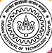 IIT Kanpur jobs at  https://www.SarkariNaukriBlog.com