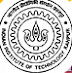 IIT Kanpur  Research Establishment Officers vacancy 2016