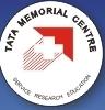 TMC Vacancy