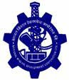 Naukri Vacancy Recruitment NMDC