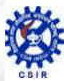 Scientist posts in NBRI Lucknow 2014