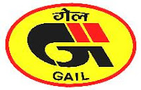 Gail jobs at http://www.SarkariNaukriBlog.com