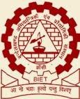 BIET Jhansi