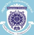 Alagappa University Jobs at http://www.government-jobs-today.blogspot.com