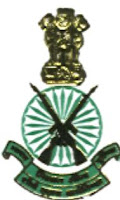 Naukri vacancy recruitment in ITBP