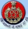 Punjab Police Naukri Vacancy Recruitment