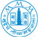 Bank of Maharashtra jobs at http://www.SarkariNaukriBlog.com