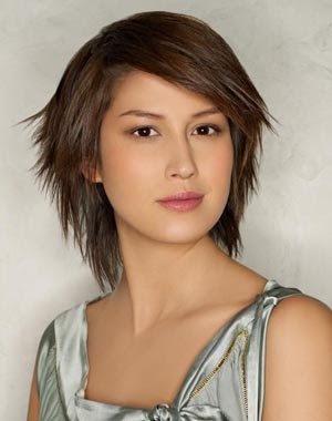 Fashion Hair Style Wallpapers Guru