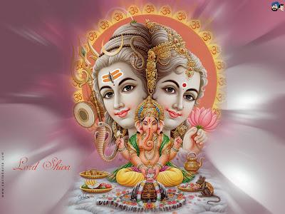 lord shiva wallpapers. shiva wallpaper. Lord Shiva