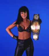 Best Kat Of The Wwf Nude HD