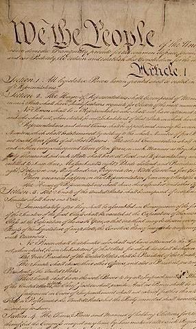 [Constitution.h]