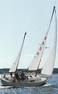[Sailing+Kvetch.JPG]