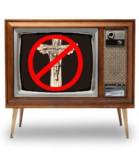 [tv+cross-1.jpg]