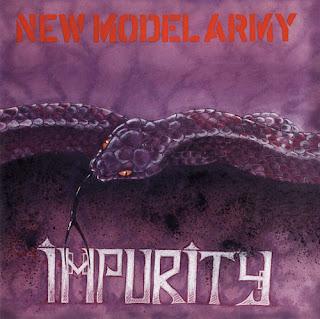 NEW MODEL ARMY New+model+army+impurity