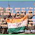 प्रदूषण की मार से बसंतोत्सव भी हारा - भविष्य में बसंत के लिए कहीं तरसना न पड़े- .[आलेख]- डॉ. सूर्यकांत मिश्रा