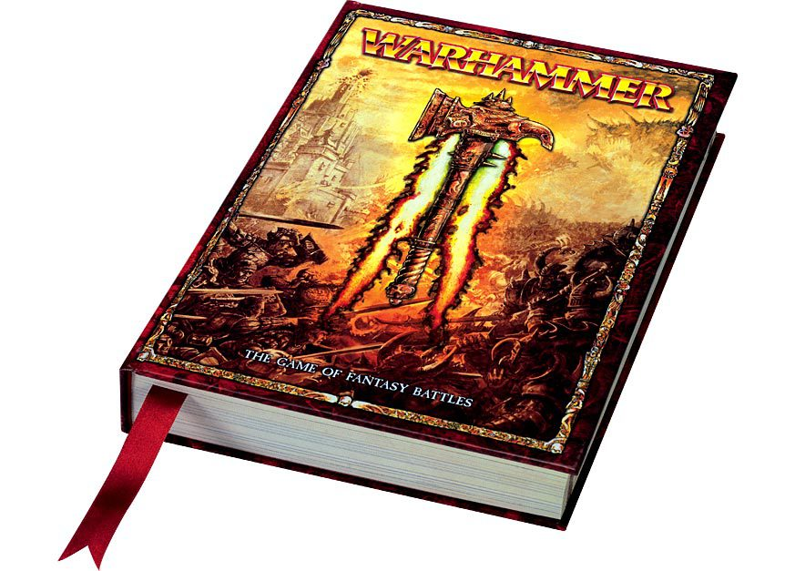 The Chattering Horde Warhammer And Skaven Errata And Faqs