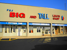 Big And Tall Men Stores 26