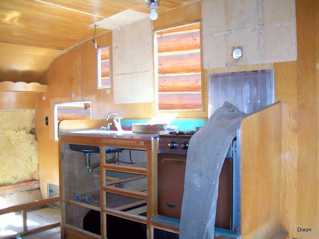 Kitchen Cabinet Repair Design Template Repairs