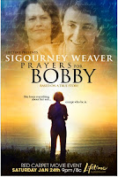 Plegarias por Bobby / Oraciones para Bobby