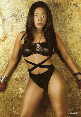 Janet jacme black american amp julian st jox black 1 - 2 part 6