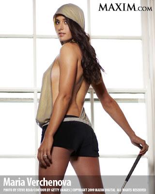 telugu actress in bikini
