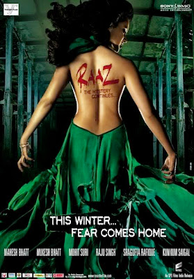 Top Bollywood Movies of 2009