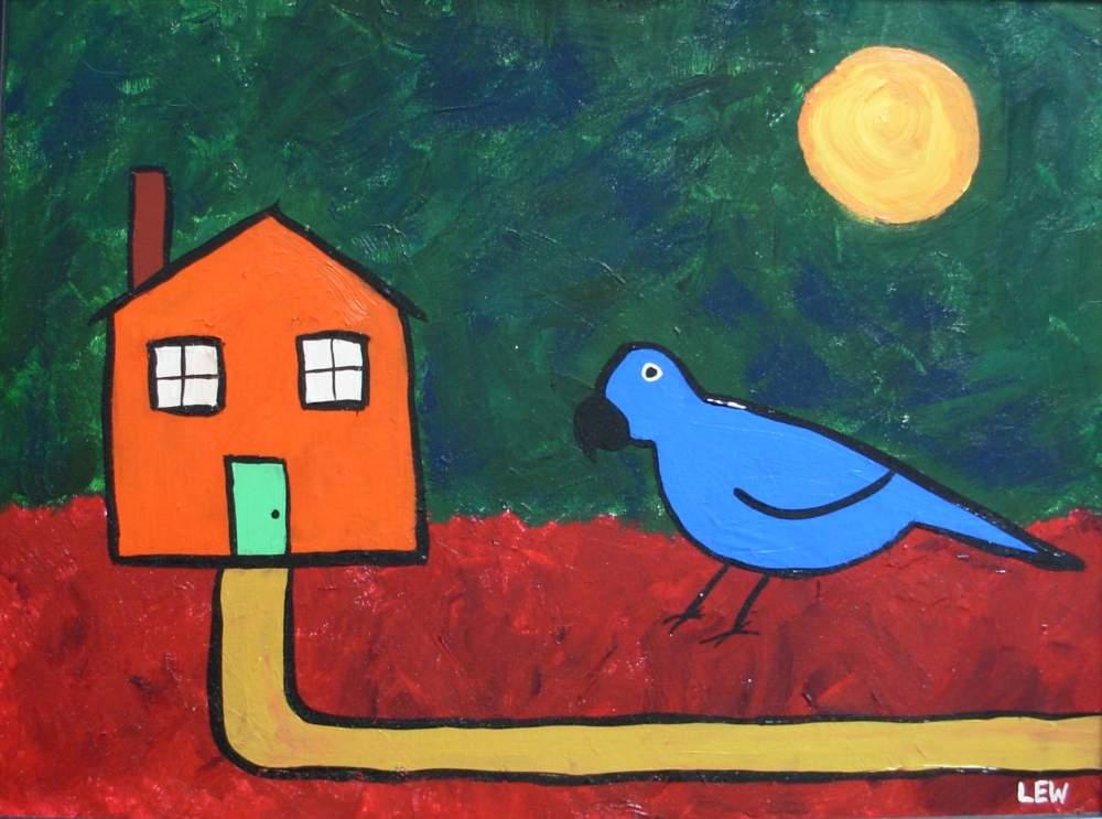[bird+and+house+web.jpg]