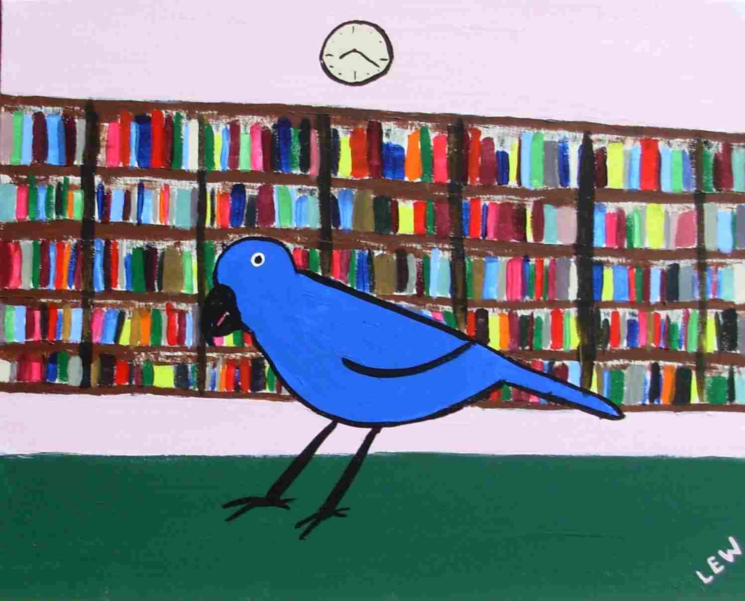[library+bird+web.jpg]