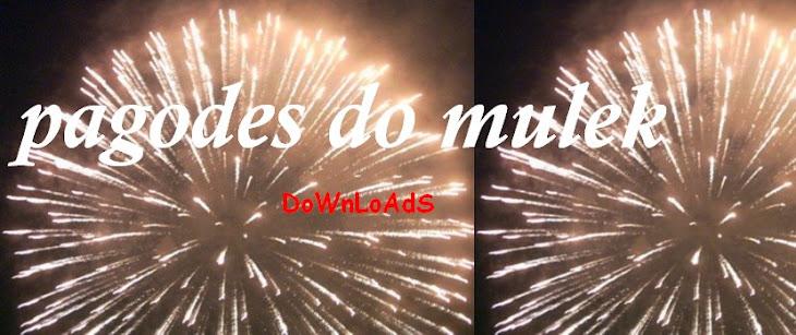 ***Pagodes***: Mp3 grátis, cds completos, músicas soltas, grupos novos, download