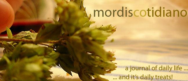 mordiscotidiano