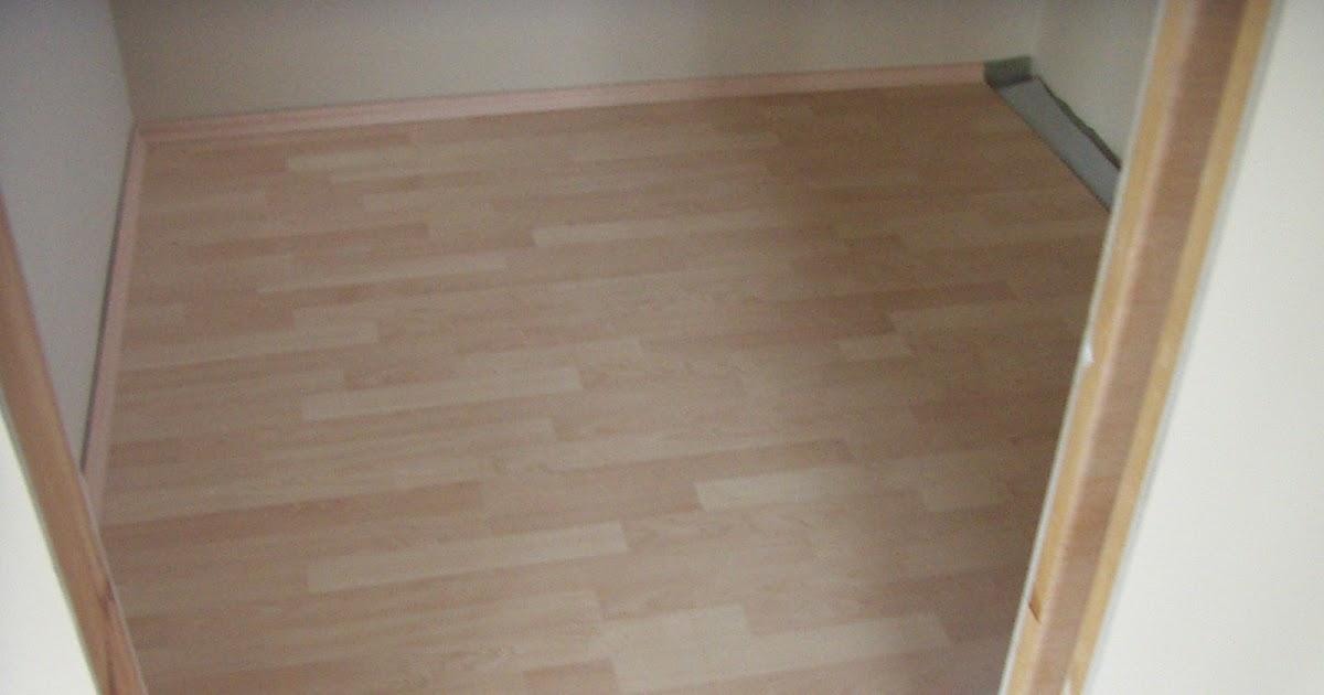 bautagebuch bauen mit holzbau braun noch 8 tage. Black Bedroom Furniture Sets. Home Design Ideas