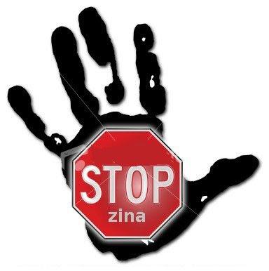 https://i0.wp.com/1.bp.blogspot.com/_BSwTSLPXefc/SwzVLHkWheI/AAAAAAAAAsk/bIAOk925uzo/s400/stop_zina.jpg