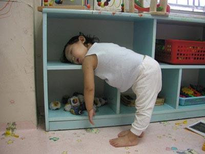 [too+tired2.jpg]