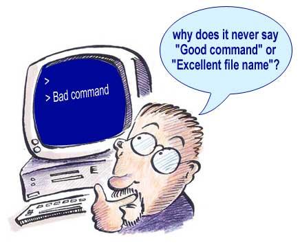 [good+command.jpg]