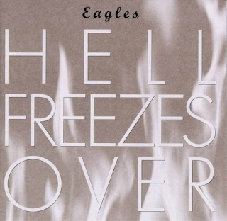 [Image: The+Eagles+-+Hell+Freezes+Over.jpg]