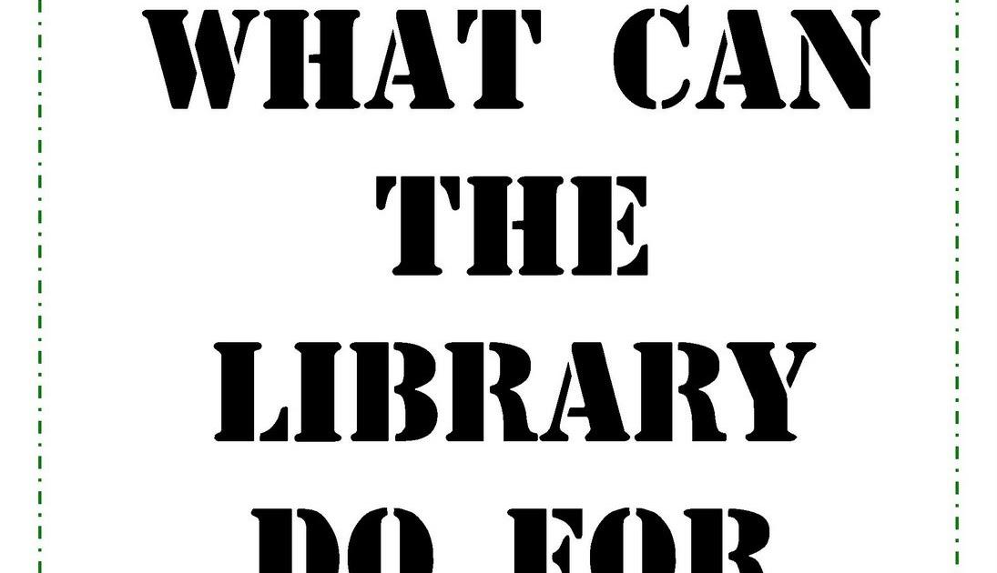 Cape May County Library Teen Zone: Teen Advisory Board