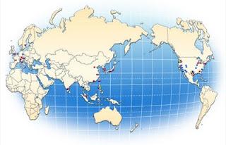 Renungan Harian: November 2010