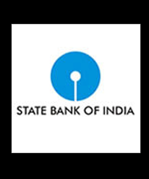 state bank of india branch details