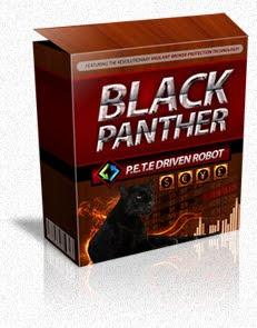 Forex black box review