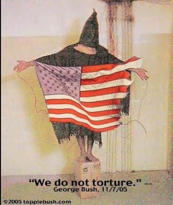 Iraq War and Abu Ghraib Publish Date  May          Cover Story Uprootedpalestinians s Blog   WordPress com