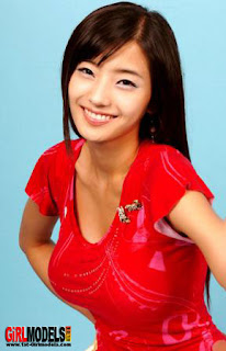 Top Korean Girl image