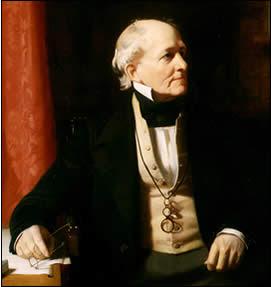 Admiral Beaufort