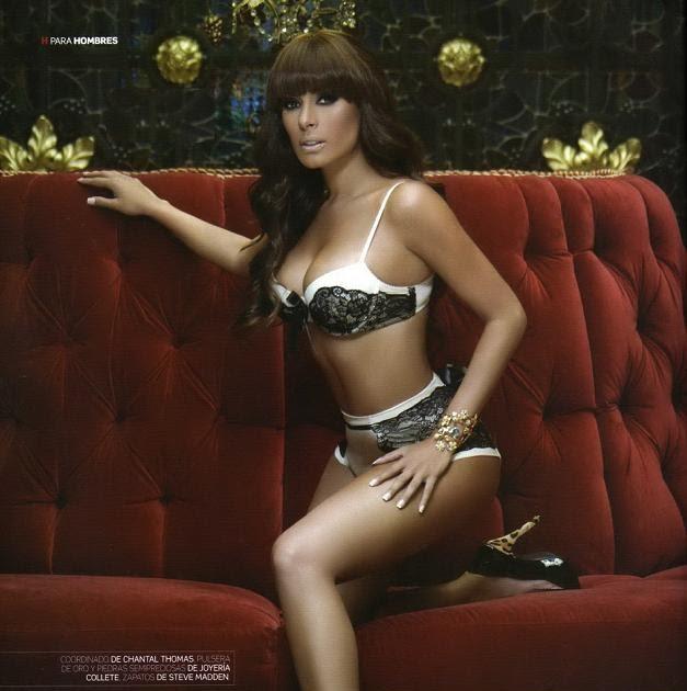 Maribel guardia desnuda naked en pedro navajas - 3 7