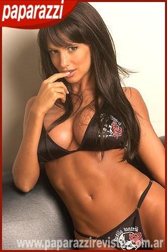 1 ella es mexicana y se llama ingrid coronado - 4 5