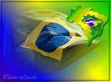 """""""Brasil"""""""