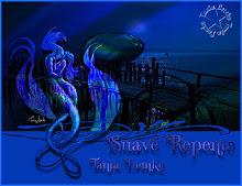 """""""Suave Repente"""""""