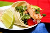 Tacos, Tinga Style
