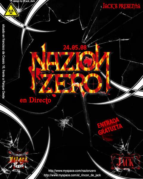 [cartel+concierto+naziÃ]