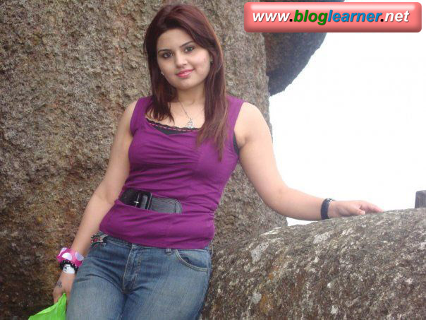 Natural Scene Wallpaper Pictures Of Pakistani Girls 46 Pics-9925