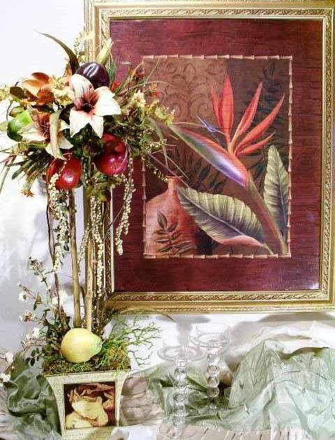 Casa florarte accesorios y articulos para decoraci n for Articulos para decorar banos